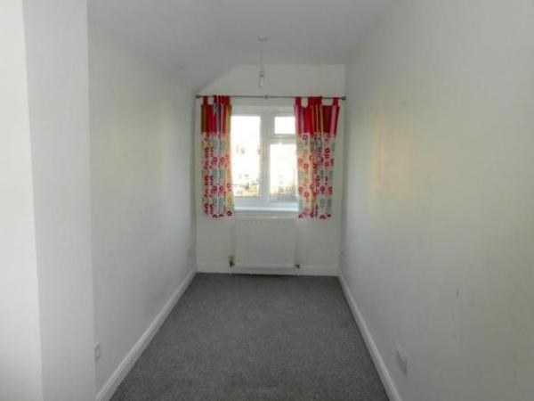 4 bedrooms, Welling, DA16 1EW
