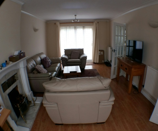 3 bedrooms, Bastable Avenue, IG11 0NG